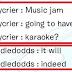 Music Jam Will Have Karaoke
