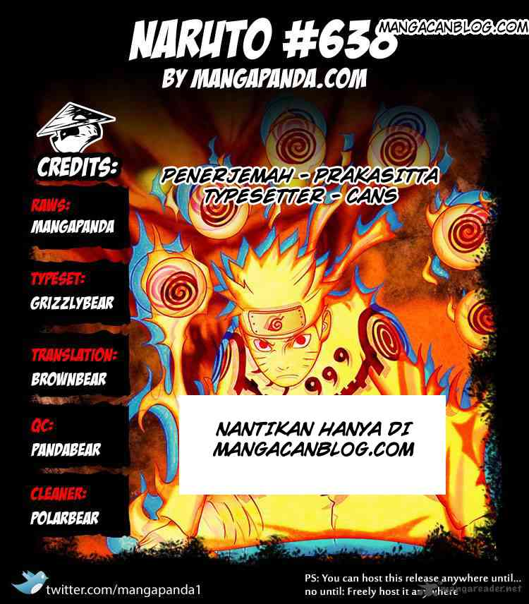 Dilarang COPAS - situs resmi www.mangacanblog.com - Komik naruto 638 - obito sang jinchuuriki juubi 639 Indonesia naruto 638 - obito sang jinchuuriki juubi Terbaru 17 Baca Manga Komik Indonesia Mangacan