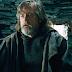 Disney anuncia que Star Wars terá um hiato nos cinemas