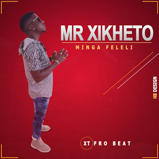Mr Xikheto - Utomi la mina (2019) Baixar Mp3