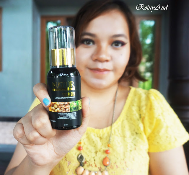 review-serum-rambut-natur