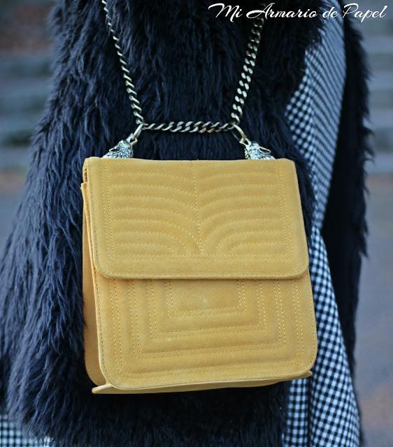 12-Vestido-Cuadros-Zara-Blogger-Moda-Bilbao