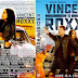 Vincent N Roxxy DVD Cover