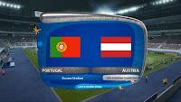 1New Scoreboard EURO 2016 Pes 2013