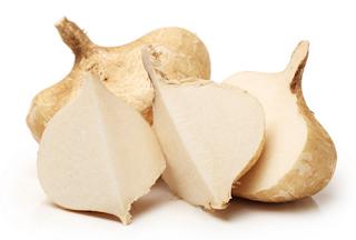 3 Jenis Buah Dan Sayuran Agar Kulit Dapat Putih Natural