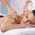 The Four Secrets About Massage Benefits For Fibromyalgia Only A Handful Of People Know