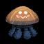 http://dontstarvefr.blogspot.com/2017/02/bestiaire-meduse-jellyfish.html