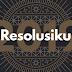 Jadikan Dumet School Sebagai Ajang Mewujudkan Resolusi 2019
