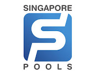 PREDIKSI KOSIMATU SINGAPORE RABU, 23 SEPTEMBER 2020