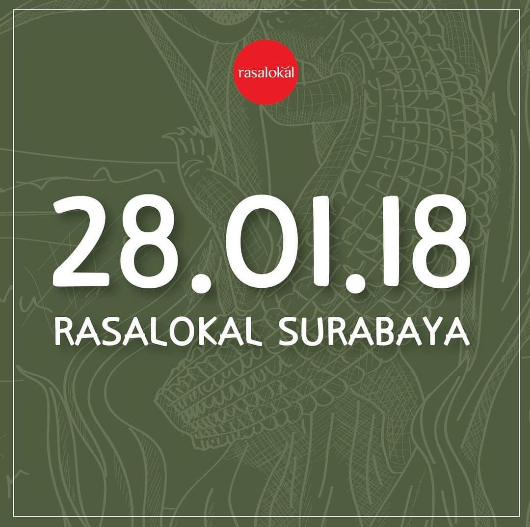 rasa-lokal-surabaya