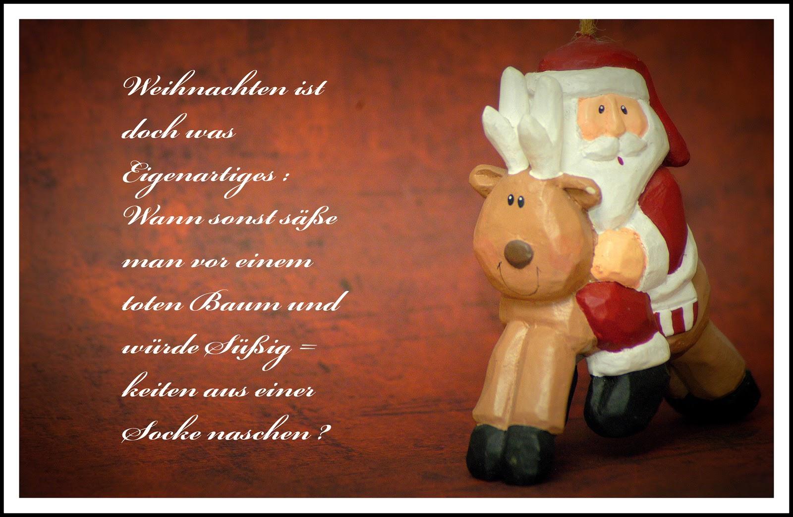 Weihnachten Grüße Wünsche.Papier Und Holz Frohe Weihnachten