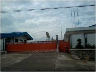 Lowongan Kerja Jobs : Operator Mesin MC/CNC Lulusan Min SMA SMK D3 S1 PT SWIFT ILSIN OTS INDO
