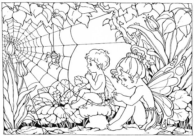 Interesting Photo  Coloring Pages Teens Images