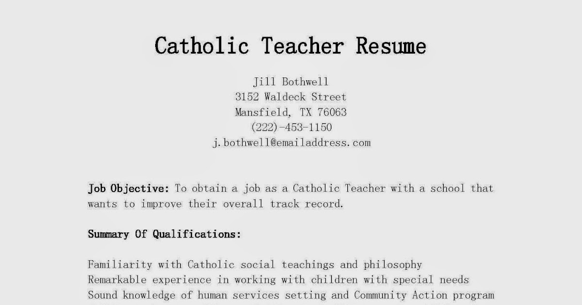 WebSights cover letters with resume boston college resume job