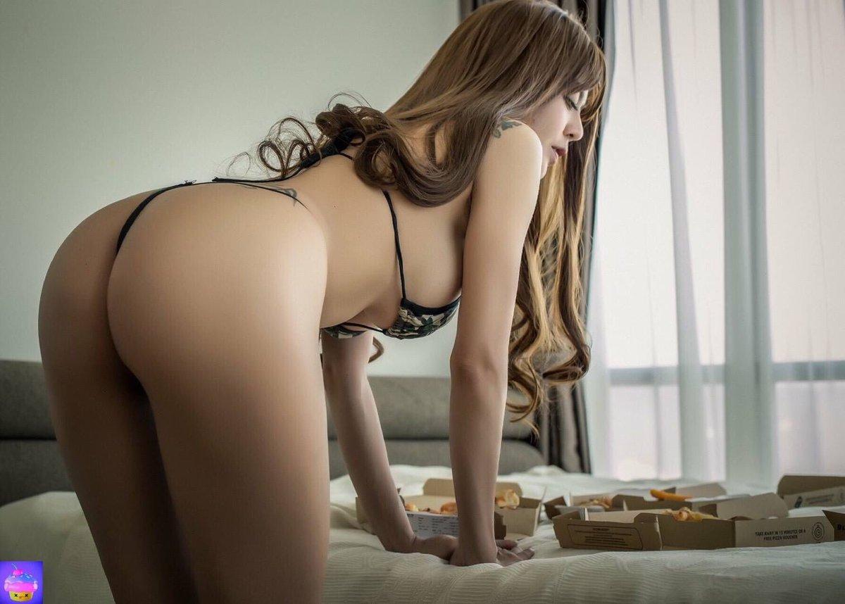 4N5S7 JcwxY - Sexy cute thai model big tits hottes 2020