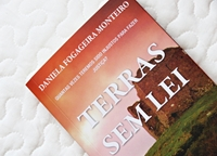 http://www.teoriasdela.com/2016/08/livro-terras-sem-lei.html
