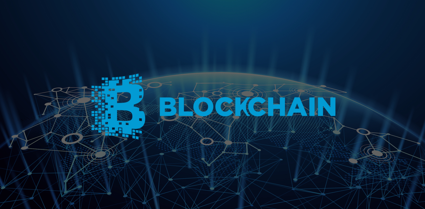 Know more about blockchain