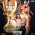 Resultados & Comentarios TNA One Night Only World Cup Of Wrestling 4