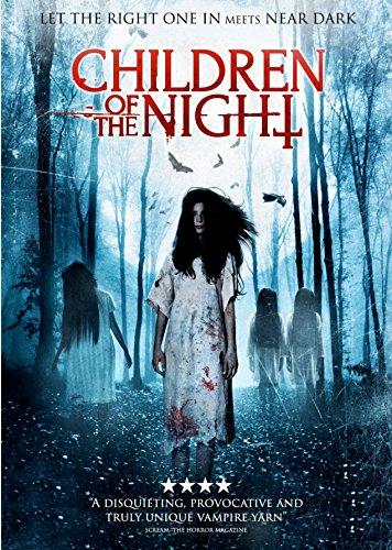 Children of the Night (Limbo) [Latino]