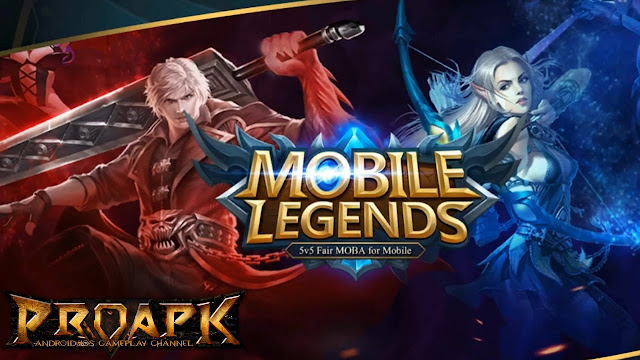 5 Game Online MultiPlayer Terbaik