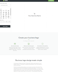 logo design for this best  awesometool