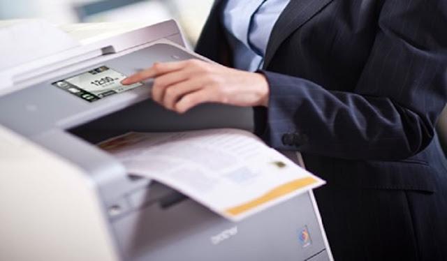 Τέλος οι συναλλαγές στο Δημόσιο με έντυπα έγγραφα! Η «χαρτούρα» καταργείται...