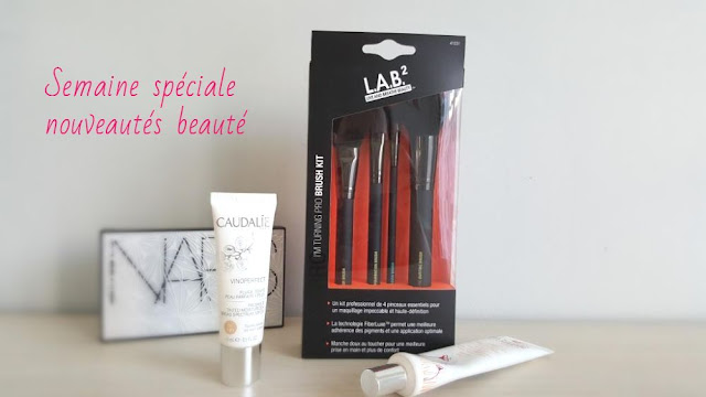 revue-woodybeauty-pinceaux-teint-lab
