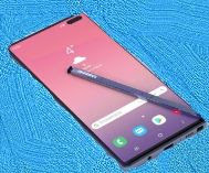 موبايل Samsung Galaxy Note 10
