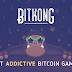 Chơi game nhận Bits, Bitcoin mBitcoin miễn phí với BitKong / Play free game and get free Bitcoin with BitKong