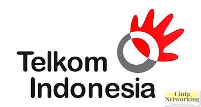 Sejarah Singkat PT. Telekomunikasi Indonesia (TELKOM) Yang Perlu Anda Ketahui