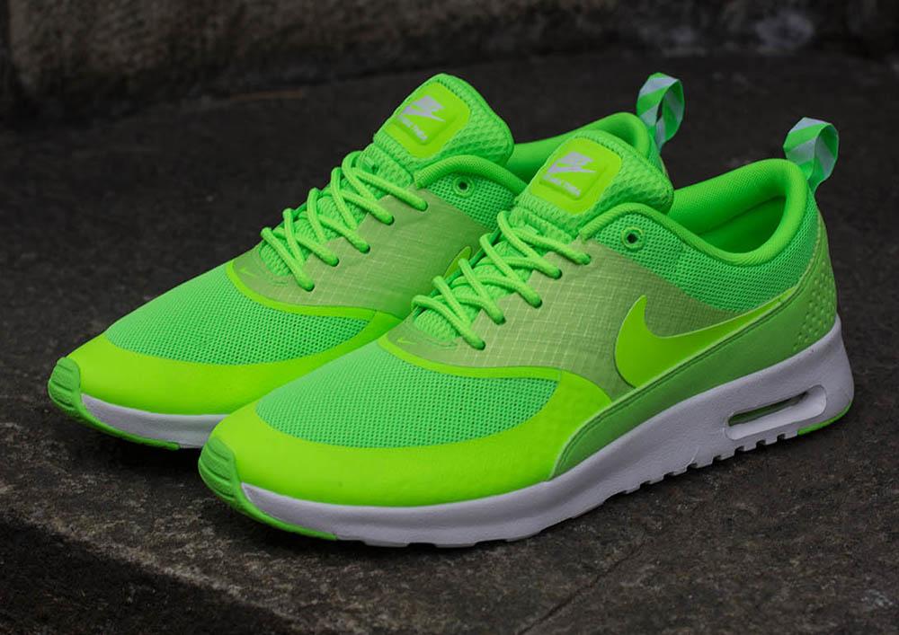 juni 2019 – Air Max Thea Nike Air Max Thea Outlet  Nike Air Max Thea Outlet