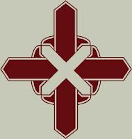 Crucea Sfântului Andrei: Simbol și semnificație