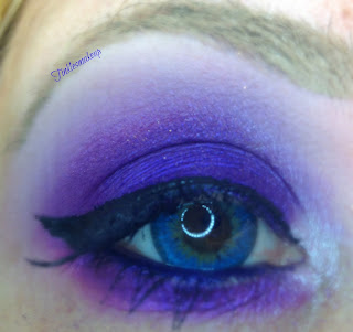 eye_makeup_look_intense_purple_smoky