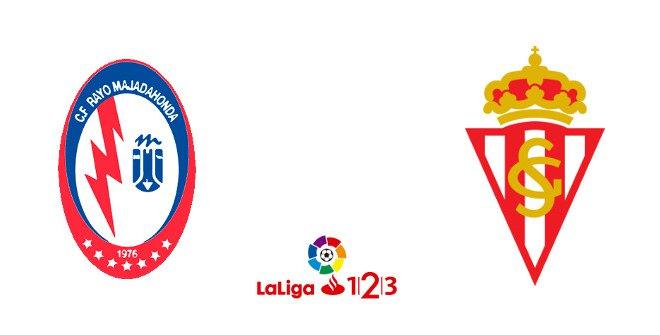 แทงบอล วิเคราะห์บอล เซกุนด้า สเปน : ราโย่ มาฆาดาฮอนด้า vs สปอร์ติ้ง กิฆอน