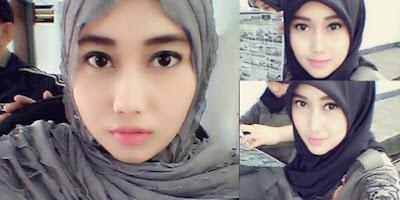 produk kecantikan murah di Indonesia