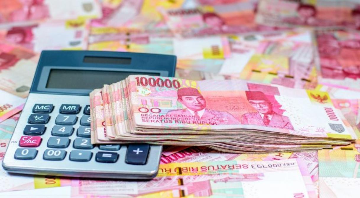 Ekonomi Dunia Melambat, RI Optimalkan Sektor UKM dan Koperasi