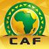 Copa das nações da África 2017: veja o Guia completo