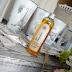 Produkty Benedyktyńskie, Żel pod prysznic łagodzący rumianek z nagietkiem, 250 ml