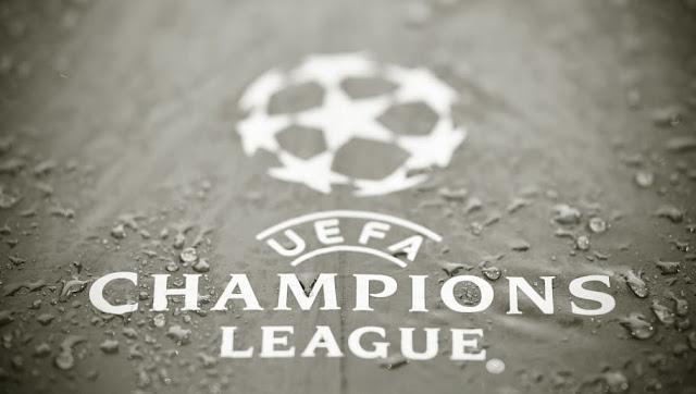 L'UEFA donne le vainqueur de la Ligue des Champions 2018