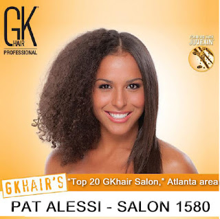http://patalessihair.com/GK.html