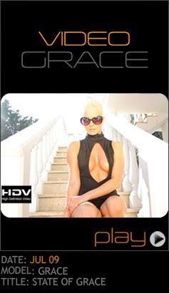 CqquDromp 2014-07-09 Grace - State of grace (HD Video) 07210