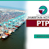 Jawatan Kosong Pelabuhan Tanjung Pelepas Sdn Bhd
