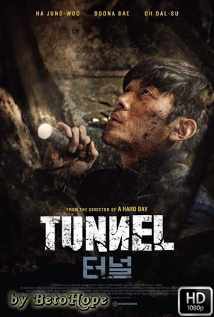 El Tunel [1080p] [Latino-Coreano] [MEGA]