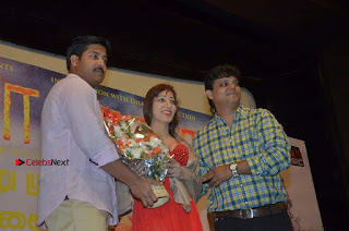 Amavasai Tamil Movie Audio Launch Stills  0053.jpg