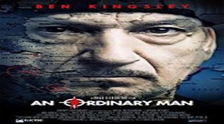 An Ordinary Man (2017) සිංහල උපසිරැසි සමගින්