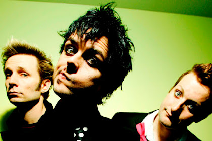 10 Lagu Green Day Terbaik