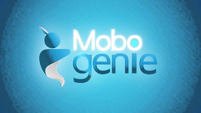 برنامج mobogenie