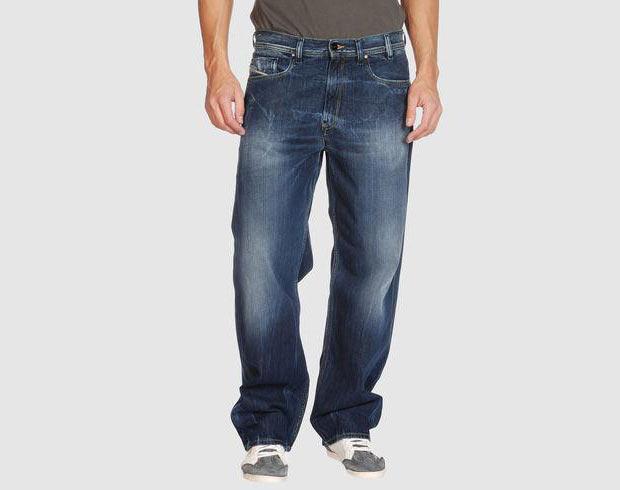 Blog Calitta calça jeans com tenis dicas de moda masculina