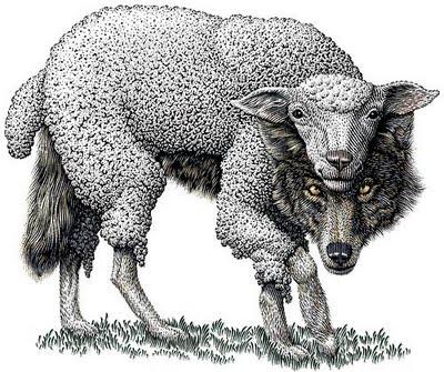 http://3.bp.blogspot.com/-y_BU7BSyKKk/UAqwgjysxXI/AAAAAAAAXrw/3Lx8OgWNmFw/s1600/wolf_in_sheeps_clothing.jpg
