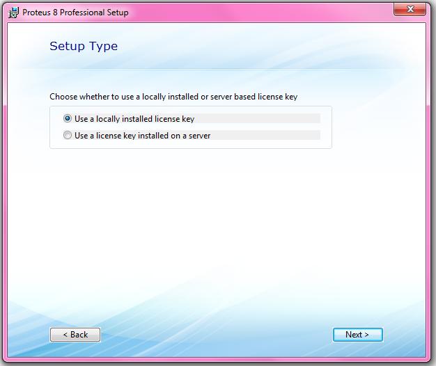 download proteus 8.5 full crack for windows 10